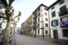 Apartamento en Hondarribia - ASUNCION