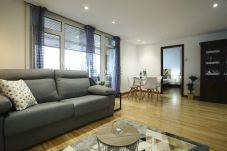 Apartamento en Hondarribia - IRAILA