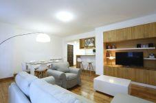 Apartamento en Hondarribia - ANDAGOIA