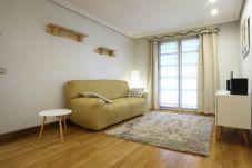 Apartamento en Hondarribia - BERLIN