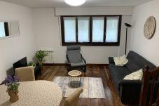 Apartamento en Hondarribia - BORDARI