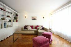 Apartamento en Hondarribia - ERREZUBI