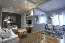 Apartamento en Hondarribia - ETXARRI