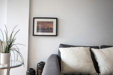 Apartamento en Hondarribia - EUGENIA