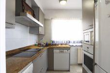 Apartamento en Hondarribia - GOIZUT