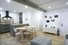 Apartamento en Hondarribia - GUADALUPE