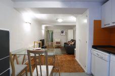 Apartamento en Hondarribia - IPARRALDE