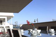 Apartamento en Hondarribia - KAIZAHARRA B