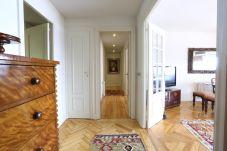 Apartamento en Hondarribia - MARLA