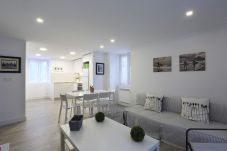 Apartamento en Hondarribia - MARTINTXO