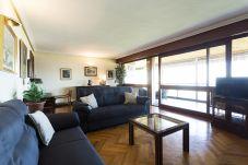 Apartamento en Hondarribia - ONDARRA