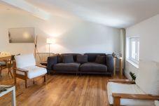 Apartamento en Hondarribia - SANTIAGO