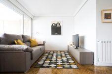 Apartamento en Hondarribia - SOROETA