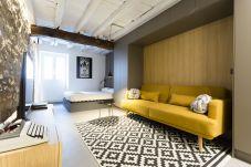 Apartamento en Hondarribia - KABIA