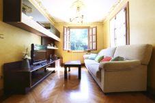 Apartamento en Irun - AGORRETA