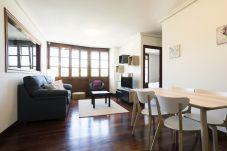 Apartamento en Hondarribia - NIKOLAS