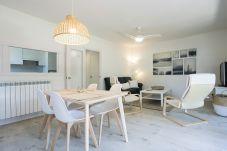Apartamento en Hondarribia - OLABIDE