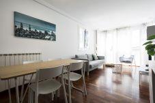 Apartamento en Hondarribia - LABORDA