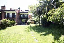 Casa adosada en Hondarribia - GURE LORAITZ