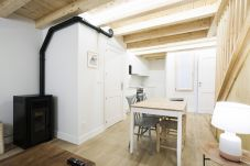 Apartamento en Hondarribia - TOLARE 4