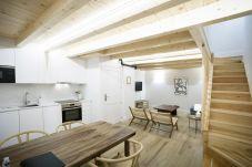 Apartamento en Hondarribia - TOLARE 3