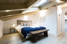 Apartamento en Hondarribia - TOLARE 1