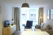 Apartment in Hondarribia - PEPITA BERA