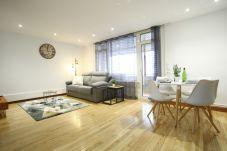 Apartment in Hondarribia - IRAILA
