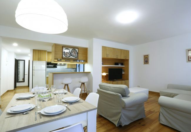 Hondarribia - Apartment