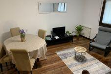 Apartment in Hondarribia - BORDARI