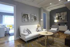 Apartment in Hondarribia - ETXARRI