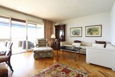 Apartment in Hondarribia - MARLA