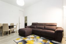 Apartment in Hondarribia - OLERKI