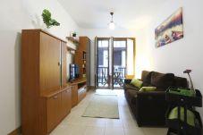 Apartment in Hondarribia - TOLOSA