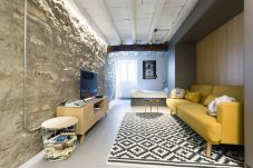Apartment in Hondarribia - KABIA