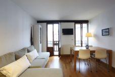 Apartment in Hondarribia - MAÑUEL