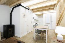 Apartment in Hondarribia - TOLARE 4