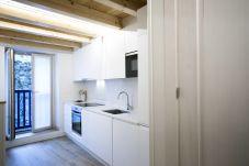 Apartment in Hondarribia - TOLARE 2