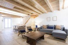 Apartment in Hondarribia - TOLARE 1